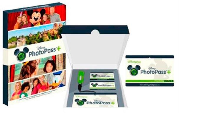 photopass-logo
