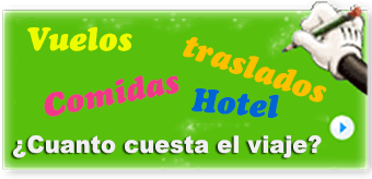 Oferta Disneyland Paris