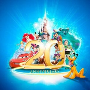20thdisneyparis
