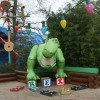 Juguetes - Toy Story Playland