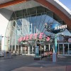 Video de Annette's Diner - Disney Village