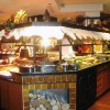Buffet - Restaurante Hunter´s Grill