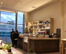 Bar Cafe Vapiano
