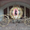 Video Auberge du Cendrillon